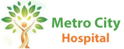 Metro City Hospital General physician, Asthama,Diabetology Doctors Near Me Nagole
